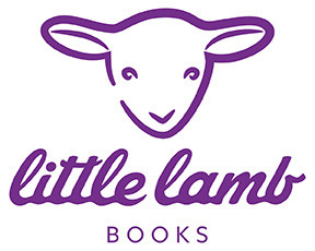 littlelamb_final_logo1-e1437675387523-1