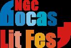 NGC Bocas Lit Fest.