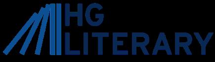 HG LITERARY
